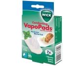 Wick VapoPads