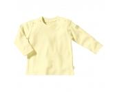 Basics Shirt langarm
