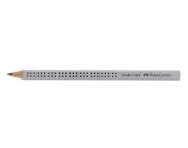 Faber-Castell Dreikant Schreiblern Bleistift