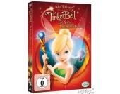 DVD Disney´s Tinkerbell 2 - Die Suche nach...