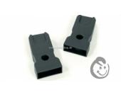Adapter F-Serie für Römer Baby Safe Plus (Gesslein)