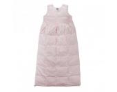 Kinder-Allergie-Schlafsack ´´Streifen´´