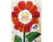 Bilderbuchschatz, Sammelband