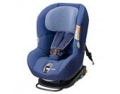 MAXI-COSI® Kindersitz MiloFix River blue - blau