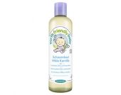 Lansinoh Schaumbad Earth Friendly Baby® Milde Kamille 300 ml
