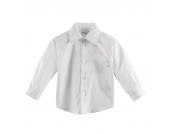 Festliche Mode Hemd langarm