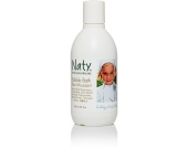 Naty by Nature Babycare Schaumbad