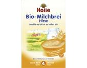 Holle Bio-Milchbreie