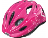 ABUS Helm Super Chilly