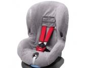 Maxi Cosi Sommerbezug für Priori SPS Cool Grey