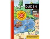 Duden - Das Wimmel-Wörterbuch - Durch das Jahr
