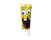 Spongebob Bubble Gum Zahnpasta 75ml