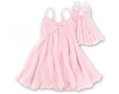 BLOCH Kinder Ballettkleid Camisole Juliet Gr. 116/128 Mädchen Kinder
