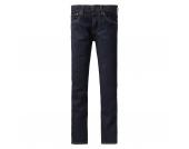 Jeans 510 Skinny fit Gr. 140 Jungen Kinder
