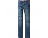 Jeans ROSI Skinny Fit , Bundweite BIG Gr. 170 Mädchen Kinder