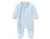Baby Schlafanzug Gr. 62 Jungen Baby