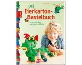 Topp Das Eierkarton-Bastelbuch