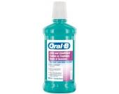 Oral-B Zahn & Zahnfleisch Mundspülung