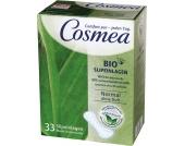 Cosmea  BIO Slipeinlagen