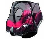 Babies R Us - Regenverdeck für Babyschalen