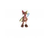 Plüschfigur Sweety Fuchs, 30 cm (38307)