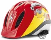 Puky-PH 1-M/L-P-Color-Fahrradhelm-9553 (PUKY)