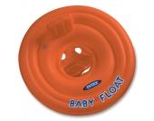 INTEX Babysicherheitsring Baby Float