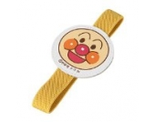 Anpanman AL lunch belt K-924 (japan import)