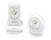 Audioline BabyCare 6 Eco Zero - digitales Babyphone