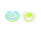 Philips Avent SCF172/18 Beruhigungssauger, sortiert mehrfarbig