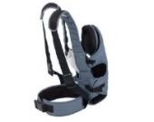 Baby-Tragetuch Harness Carrier, Mehrzweck Lauflernhilfe, Kinderwagen