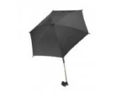 Baby Relax 17009605 - Universal-Sonnenschirm - passend für die meisten Kinderwagen und Buggies mit UV-Beschichtung