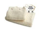 Babydecke und Baby Schlafsack 100 % Merino Schurwolle made in Germany