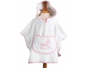 Le Petit Beurre Badeponcho